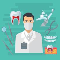 انتخاب دندانپزشک برای ایمپلنت