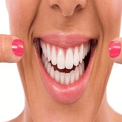 ایمپلنت دندان می تواند باعث تغییر زندگی شود